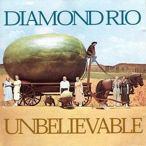 Diamond Rio - Discography Diamon23