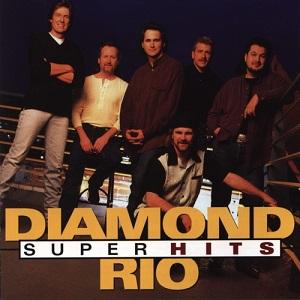 Diamond Rio - Discography Diamon24