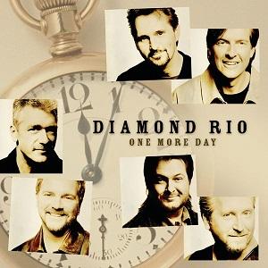 Diamond Rio - Discography Diamon25