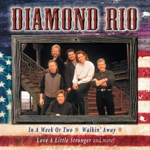 Diamond Rio - Discography Diamon27