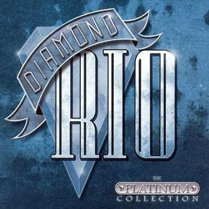 Diamond Rio - Discography Diamon28