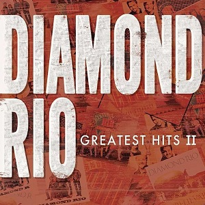 Diamond Rio - Discography Diamon29