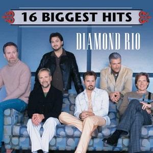 Diamond Rio - Discography Diamon30