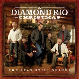 Diamond Rio - Discography Diamon31