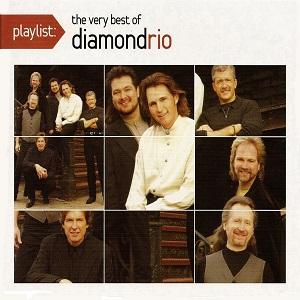 Diamond Rio - Discography Diamon32