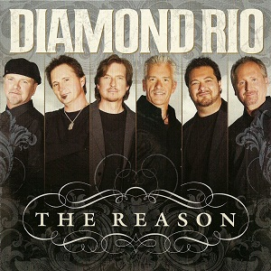 Diamond Rio - Discography Diamon33