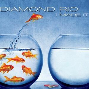 Diamond Rio - Discography Diamon34