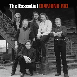 Diamond Rio - Discography Diamon35