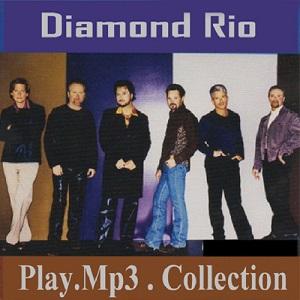 Diamond Rio - Discography Diamon36
