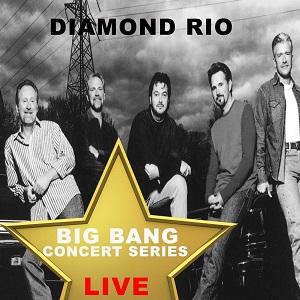 Diamond Rio - Discography Diamon37