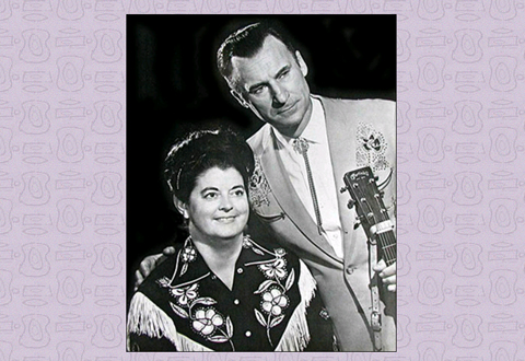 Doc & Chickie Williams - Discography Doc__c10