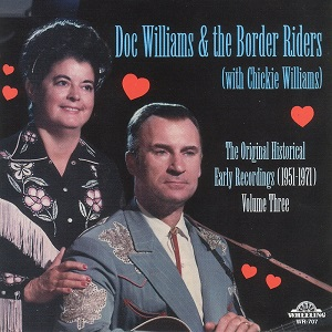 Doc & Chickie Williams - Discography Doc__c17