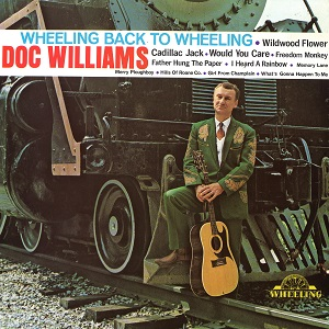 Doc & Chickie Williams - Discography Doc_wi12