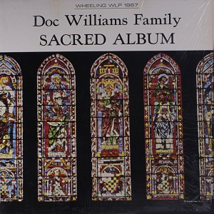 Doc & Chickie Williams - Discography Doc_wi13