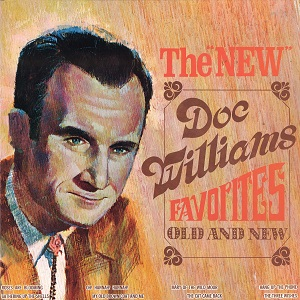 Doc & Chickie Williams - Discography Doc_wi14
