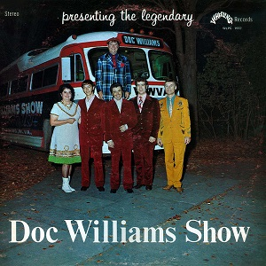 Doc & Chickie Williams - Discography Doc_wi16