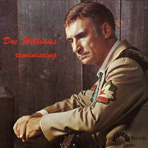 Doc & Chickie Williams - Discography Doc_wi17