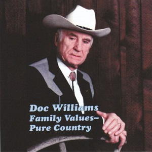 Doc & Chickie Williams - Discography Doc_wi19