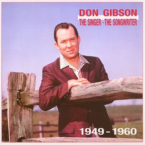 Don Gibson - Discography (70 Albums = 82 CD's) - Page 3 Don_gi11