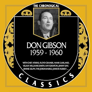 Don Gibson - Discography (70 Albums = 82 CD's) - Page 4 Don_gi13