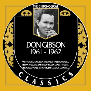 Don Gibson - Discography (70 Albums = 82 CD's) - Page 4 Don_gi14