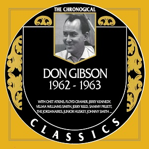 Don Gibson - Discography (70 Albums = 82 CD's) - Page 4 Don_gi15