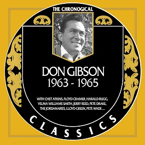 Don Gibson - Discography (70 Albums = 82 CD's) - Page 4 Don_gi16