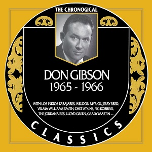 Don Gibson - Discography (70 Albums = 82 CD's) - Page 4 Don_gi17