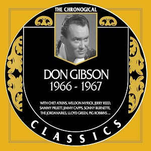 Don Gibson - Discography (70 Albums = 82 CD's) - Page 4 Don_gi18