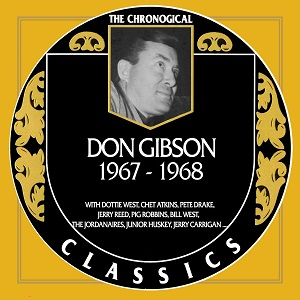 Don Gibson - Discography (70 Albums = 82 CD's) - Page 4 Don_gi19