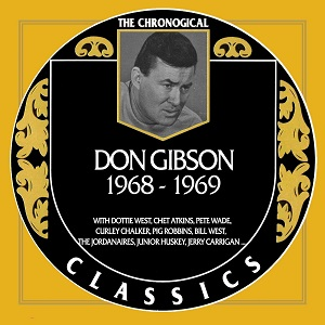 Don Gibson - Discography (70 Albums = 82 CD's) - Page 4 Don_gi20