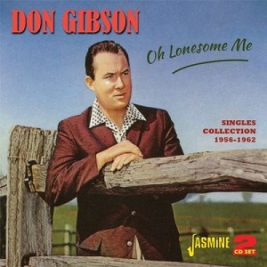 Don Gibson - Discography (70 Albums = 82 CD's) - Page 4 Don_gi21