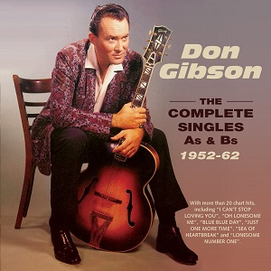 Don Gibson - Discography (70 Albums = 82 CD's) - Page 4 Don_gi31