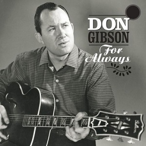 Don Gibson - Discography (70 Albums = 82 CD's) - Page 4 Don_gi33