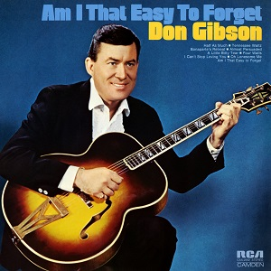 Don Gibson - Discography (70 Albums = 82 CD's) - Page 4 Don_gi34