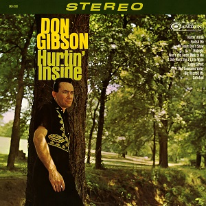 Don Gibson - Discography (70 Albums = 82 CD's) - Page 4 Don_gi36