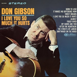 Don Gibson - Discography (70 Albums = 82 CD's) - Page 4 Don_gi37