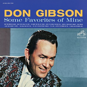 Don Gibson - Discography (70 Albums = 82 CD's) - Page 4 Don_gi38
