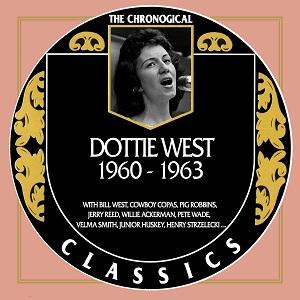 Dottie West - Discography (50 Albums) - Page 3 Dottie11