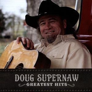 Doug Supernaw - Discography (6 Albums) Doug_s11