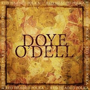 Doye O'Dell - Discography Doye_o10