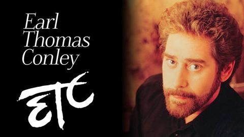 Earl Thomas Conley - Discography (18 Albums) Earl_t10
