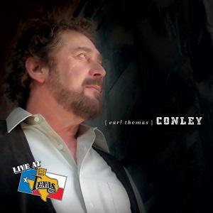 Earl Thomas Conley - Discography (18 Albums) Earl_t13