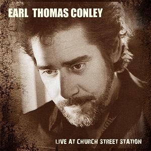 Earl Thomas Conley - Discography (18 Albums) Earl_t14