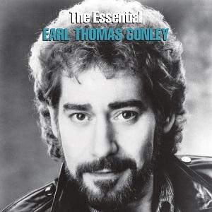 Earl Thomas Conley - Discography (18 Albums) Earl_t16