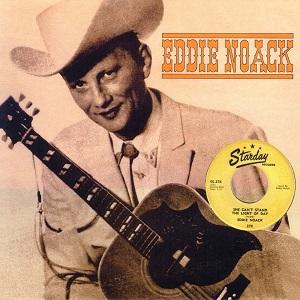 Eddie Noack - Discography Eddie_11