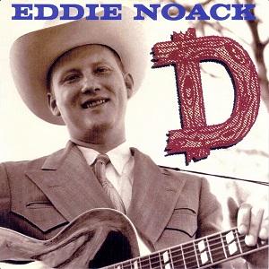 Eddie Noack - Discography Eddie_13