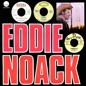 Eddie Noack - Discography Eddie_14