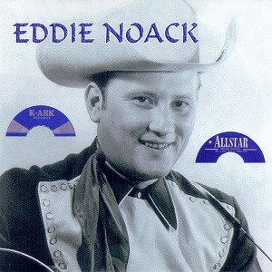 Eddie Noack - Discography Eddie_15