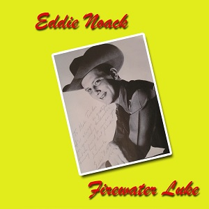 Eddie Noack - Discography Eddie_16